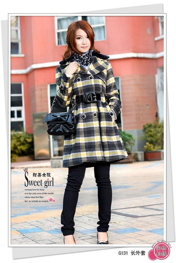 Asianfashion4u.com wholesale Korean Korea HongKong hk Japanese japan asian asia chinese china