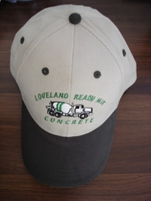 Sell Baseball Cap