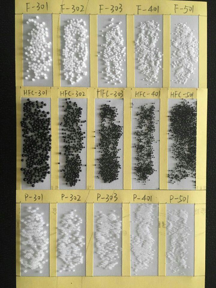 china graphite EPS resin, virgin eps