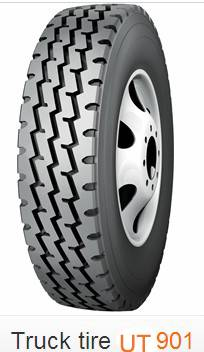 315/80R22.5 Top quality truck tires on promotion