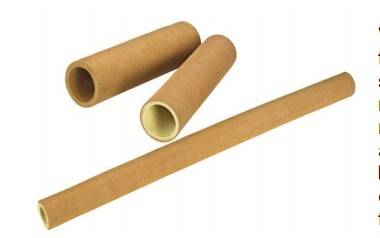PBO roller sleeve