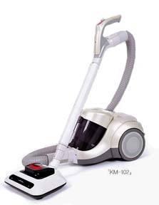 Vacuum Cleaner (KONI-MAX)