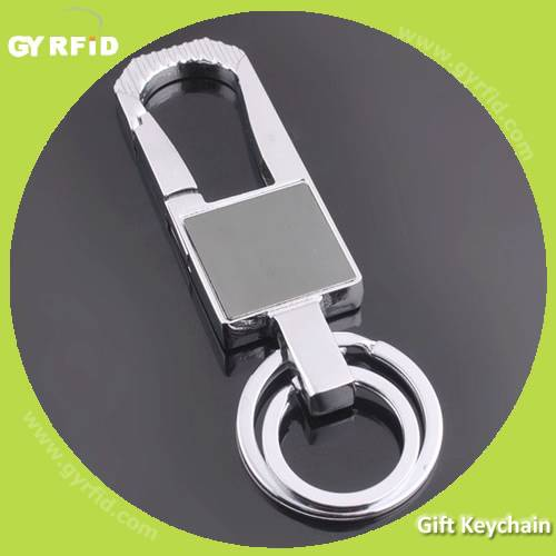attendance card,identification badges for door locking systems (gyrfidstore)