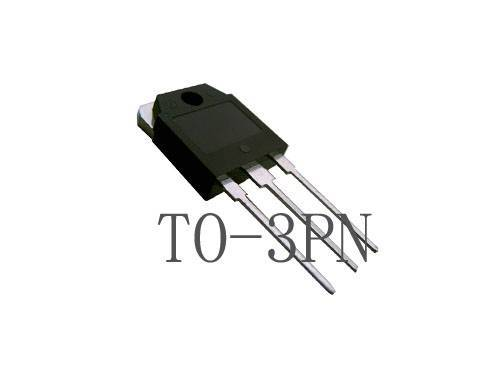 BD SERIES SILICON POWER TRANSISTOR