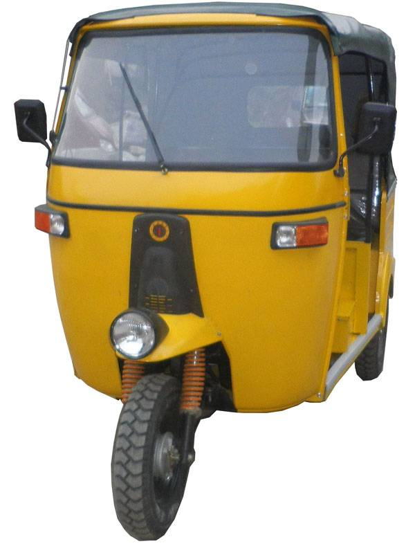Bajaj Tricycle, Taxi Tricycle, Moto Taxi, Passenger tricycle