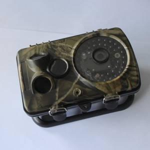 DEKE Warranty Offered MMS Outdoor Hunting Camera Wireless 10M IR Distance