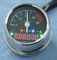 ATV Meter(BX/STCDB-LED3)