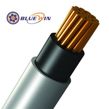 600/1000V PP Single Core Cable
