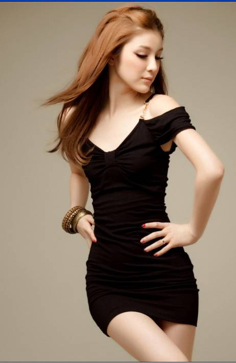 Wholesale Korean Dress,Fashion Dress,Women's Clothing.Online Store