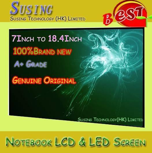 B173HW01 V.0 LP173WF1-TLC1 N173HGE-L11 19201080 LED Screen