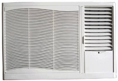 sell window air conditioners,T3 tropical air conditioner,