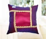 classical pillow  decorative pillow
