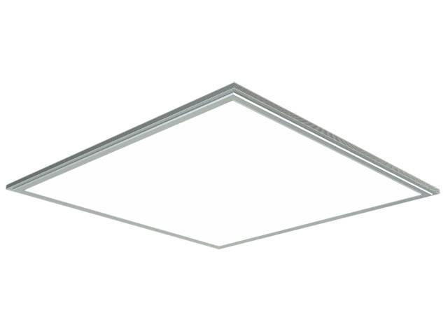 Hot sale 36w/48w/54w 600600 LED panel