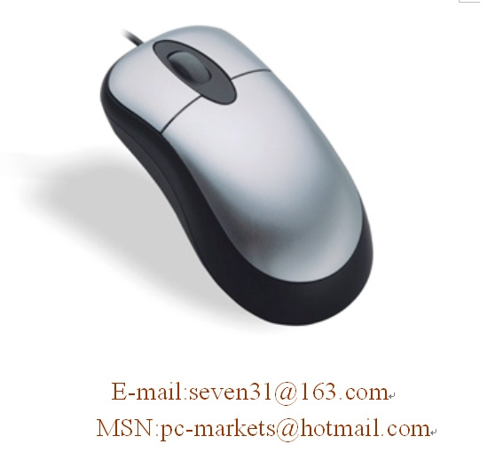 optical mouse,wireless mouses