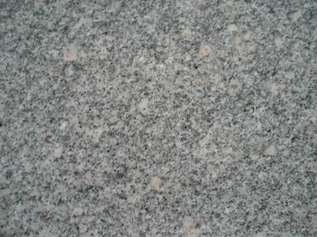 G602,chinese granite slab & tiles