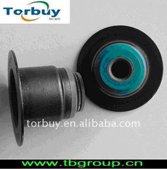 Rubber wear-resistant Valve oil seal