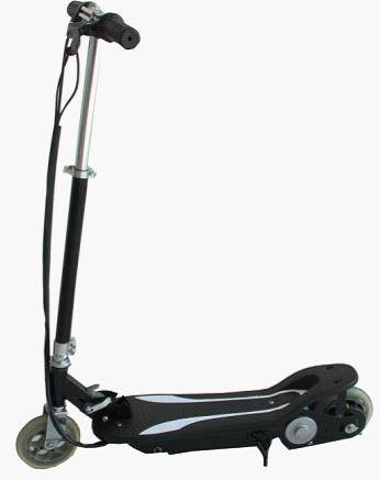 electric scooter CB-DESC02