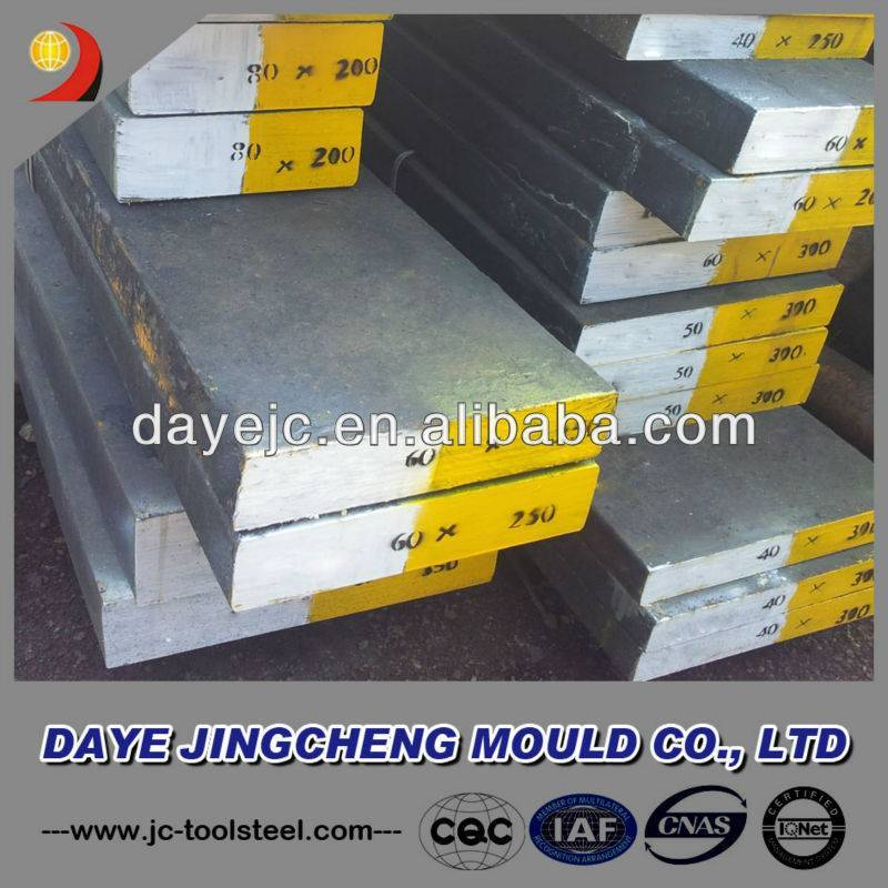 Alloy Steel 1.3247 Steel M42 High Speed Steel