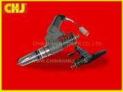 HD8821 Pump