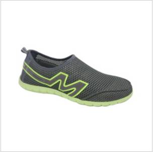 2014 Newest Mesh Casual Men Shoes