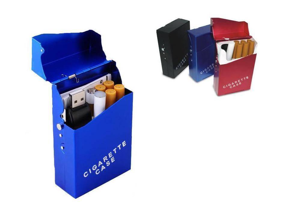 e cigarette , eleatronic cigarette , Health e cigarette