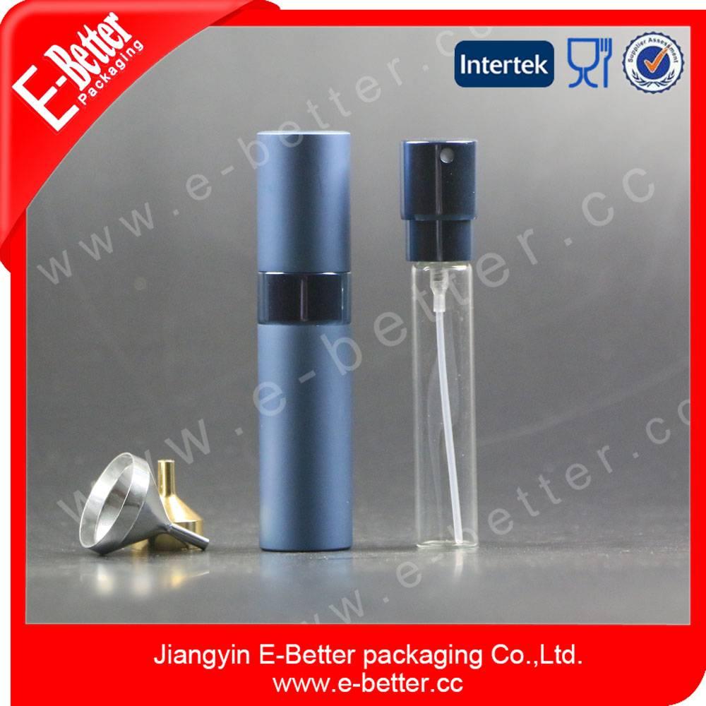 gift perfume bottle wholesale