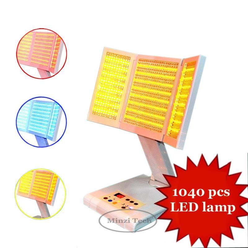 PDT Photodynamics , photodynamics equipments,