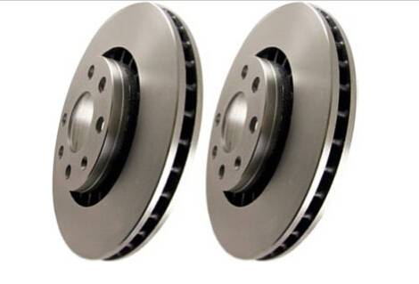 Atuo parts brakes,