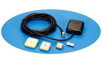 GPS GNSS RF Antenna, YIC Product