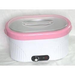 Paraffin Wax Warmer,Paraffin Care Paraffin Wax Heater,Paraffin Bath
