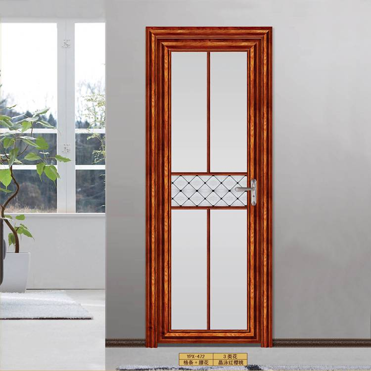 Looking for Agent and Distributor of aluminum sliding door and casement door