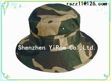 YRBB13003 bush hat, bucket hat,fisherman hat