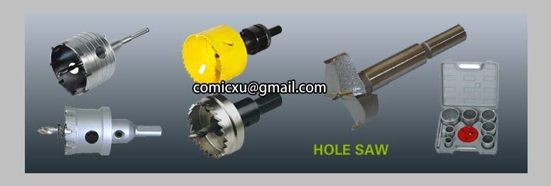Sell Hole Saw