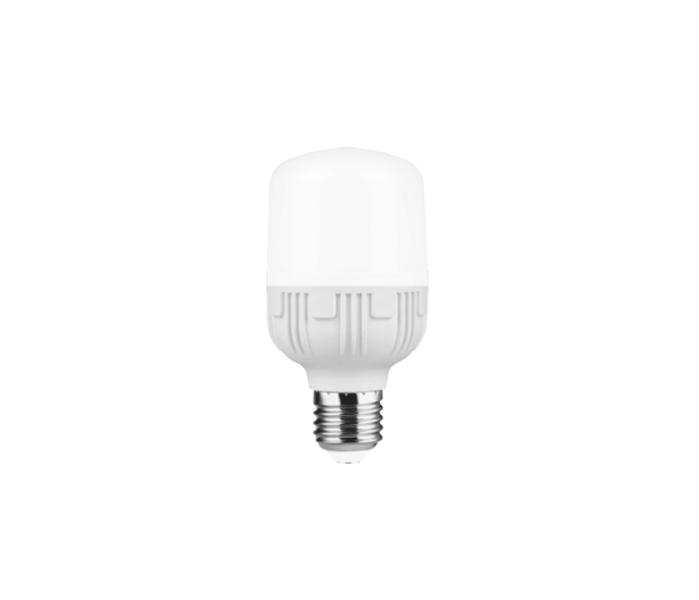 SCH-150 SUC LED Store Bulb
