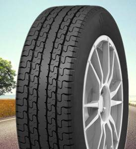Sell St Tire, Car Trailer Tire
