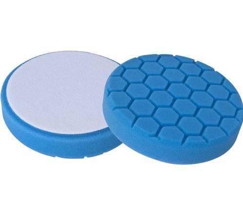 selling profesional foam buffing pads
