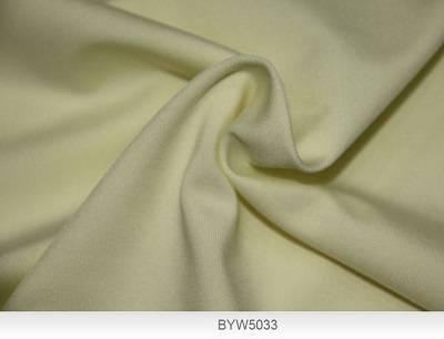 Nylon Polyester Spandex Fabric