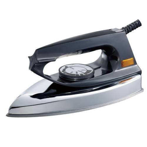 sell new Electric dry iron LK-DI3538