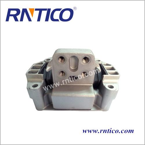 SCANIA Engine Mounting 1469287