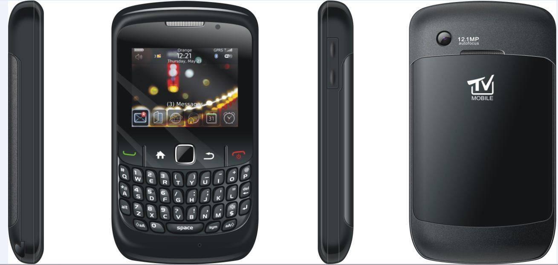 Dual SIM dual standby mobile phone quadband phone