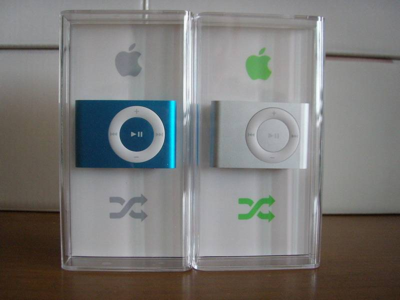 Sell Apple ipod shuffle nano video Nintendo Wii SONY PSP PS2 PS3
