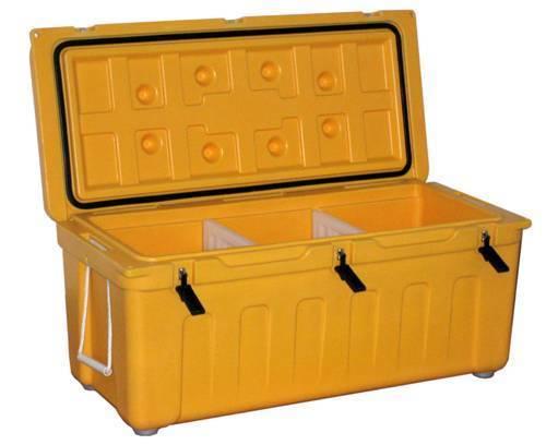Ice Box SB1-A120