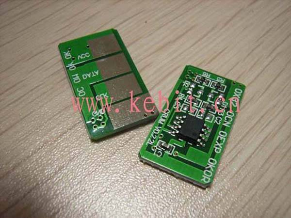 toner cartridge chip for xerox pe220