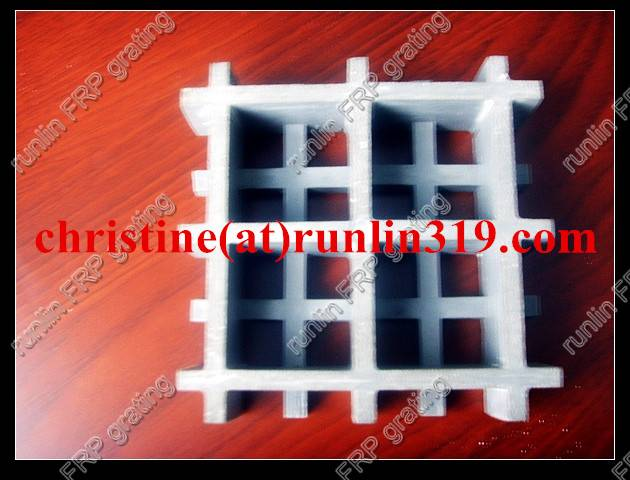 hot sale grating frp price