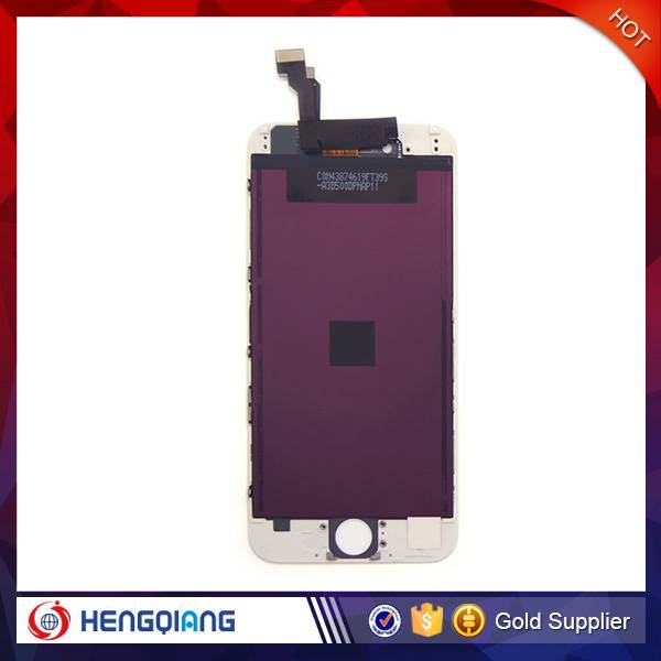 OEM High Copy LCD Display for iPhone 6 A Quality