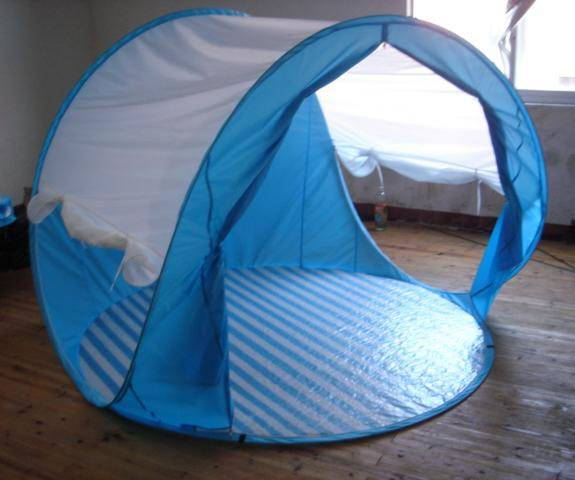 sell outdoor camping tent,pop up tent