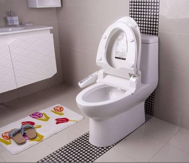 washdown one piece toilet,ceramic wc,sanitary ware