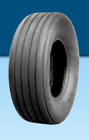 Sell I1 Agriculture Tyre