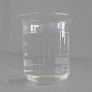 Organic Solvents Polyethylene Glycol Peg99.9% Purity CAS 25322-68-3