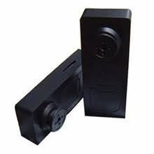 SPY BUTTON CAMERA HD